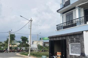 Bán đất đường Trần Đại Nghĩa, DT 80m2, sổ hồng riêng, xây dựng tự do, 3.4 tỷ, LH 0379.297.991