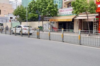 Bán mặt tiền Tân Kỳ Tân Quý, Quận Bình Tân. DT: 5.6m x 26m, 1 trệt, 3 lầu, giá: 12.9 tỷ