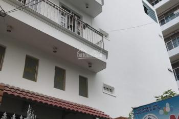 Bán nhà chính chủ Tăng Bạt Hổ, Bình Thạnh, 14.5 tỷ thương lượng liên hệ: 0906.905.383 mr Mỹ