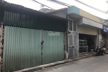 Chính chủ cho thuê cửa hàng tại đường Thạch Cầu - Long Biên - Hà Nội