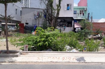 Hot! Bán đất nền sổ đỏ xây tự do 12x13m (146.52m2) Nguyễn Bình gần UBND Huyện