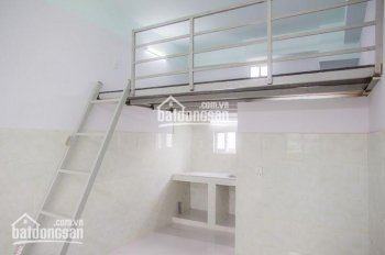 Cho thuê phòng mới, sạch sẽ ở đường Trịnh Đình Thảo. LH: A. Quang 0911.750.759