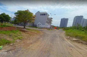 Cơ hội sở hữu đất nền khu dân cư An Việt, Q9, MT Đ. Nguyễn Xiển, TT 1.6 tỷ/100m2, SHR, thổ cư 100%