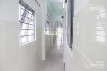 Chính chủ cho thuê phòng trọ mới xây, 11/31 Trịnh Đình Thảo. Chủ nhà: 0869698191