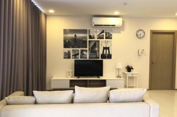 Chuyên bán căn hộ Riva Park Q4: 1 - 2 - 3PN, nhà mới 100% view đẹp, lầu cao, LH 0909917315 Hùng
