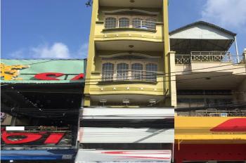 Đường Đồng Đen có nhà chính chủ nguyên căn cho thuê khu đông dân tấp nập Q. Tân Bình