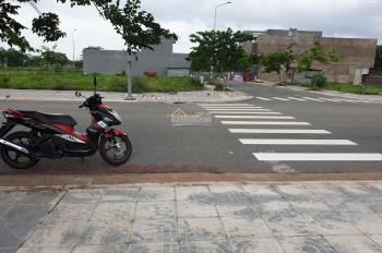 Chính chủ bán đất nền Bà Rịa Vũng Tàu, Bình Châu sổ đỏ chính chủ: 0866446298; 0937235989