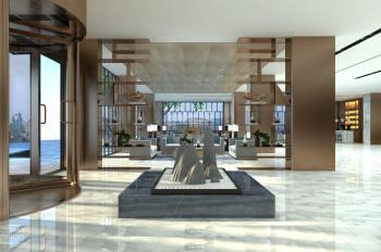 Cực sốc! Mặt bằng trung tâm thương mại tại The Legacy và tất cả tòa nhà tại Hà Nội cho thuê