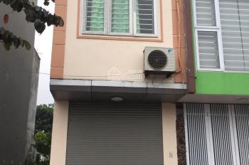 Bán nhà tái định cư, Trâu Quỳ, 4 tầng, đường rộng 13m, vị trí đẹp, giá rẻ cần bán gấp!