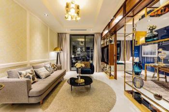 Tặng 1 năm phí quản lý cho căn hộ Moonlight với giá thuê chỉ 7tr/th, full NT 9tr/th. LH: 0901318040