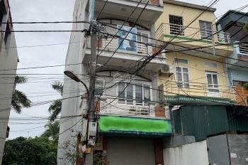 Chính chủ bán nhà đất thổ cư tại thôn Nhuế, Kim Chung, Đông Anh, HN. LH: Mr Hòa, 0936368805
