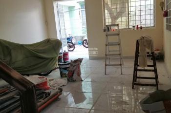 Cho thuê nhà Lý Thường Kiệt, Phường 14, Quận 10