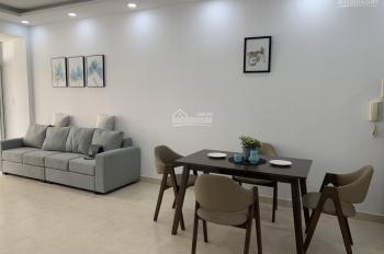 Cho thuê nhiều căn hộ Sky Garden Phú Mỹ Hưng với giá rẻ 11.5tr 2 PN, LH 0909 86 30 32