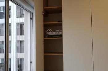 Cho thuê căn hộ chung cư CBD, Đồng Văn Cống, Q.2, view đẹp, DT 65m2, 2-3PN, giá 7-8tr/th, nhà trống