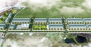Chính chủ cần bán gấp lô liền kề 05 - 22 dự án Dĩnh Trì 1, xã Dĩnh Trì, Bắc Giang, 093133390