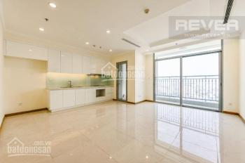 Chính chủ cho thuê căn hộ Hà Đô Centrosa 107m2, có 3PN, nội thất dính tường 23 triệu/th, bao phí QL