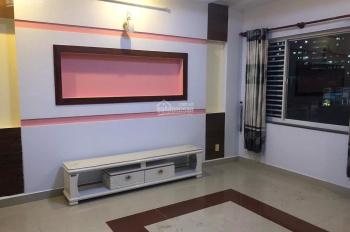 Chính chủ cần bán gấp nhà 10x7m, lửng, 2L+ST, cách MT chỉ 1 căn nhà tại Trịnh Đình Thảo, Q. Tân Phú
