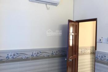 Góc nhà CC ngay ngã 3 Tân Kim, chỉ 350 triệu nhận nhà mới sổ hồng, ĐT 0902762776 chính chủ
