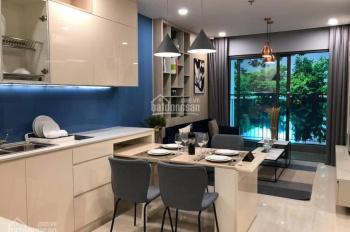 Bán lỗ căn hộ Vinhomes Ocean Park 2PN + 1, gần đại học VinUni