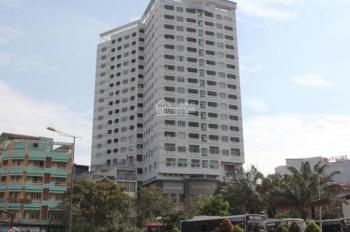 Văn phòng tại Quận 1 giá chỉ 277.680đ/m2 gồm thuế - 100m2, 150m2, 200m2, 400m2