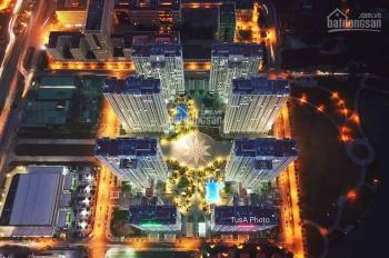 Tôi là cư dân An Bình City, tôi được chủ nhà tin tưởng và gửi bán rất nhiều căn hộ với giá cả tốt