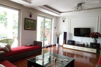 Bán gấp nhà phố Hương Viên, Hai Bà Trưng 62m2 x 4T, giá 4.8 tỷ. LH 0904477726