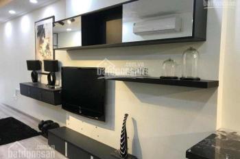 PKD everrich chuyên chuyển nhượng những căn hộ giá tốt nhất, đẹp nhất, thương lượng trực tiếp chủ