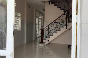 Cần bán nhà hẻm 35 Nguyễn Phúc Chu, P15, Tân Bình 1 trệt 1 lầu, 108m2, giá 3,85 tỷ