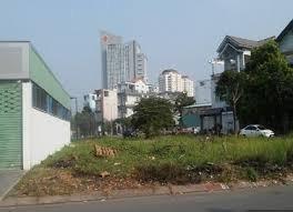 Bán 7 lô đất mặt tiền Vĩnh Phú 32, 5x19m, 490 triệu/nền. Giá rẻ bất ngờ gọi ngay 0898401832