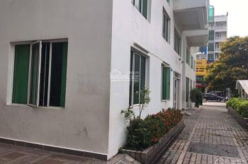 Cho thuê shop house Hoàng Anh Gia Lai 1 Quận 7 giá 13tr, tiện làm công ty và ở nhà mới trang trí