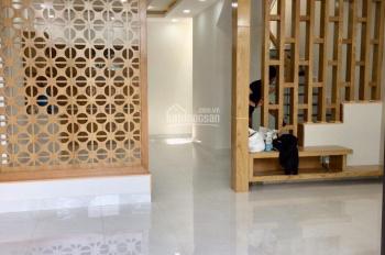 Cần bán gấp căn nhà phố hẻm 111, khu Tăng Nhơn Phú A, Q9, giá 4 tỷ 25, thương lượng, LH: 0918102161