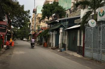 Bán nhà đường Thích Quảng Đức, P5, Phú Nhuận, 3.55x30m, T, 1L, giá 9.3 tỷ. LH 0903147130