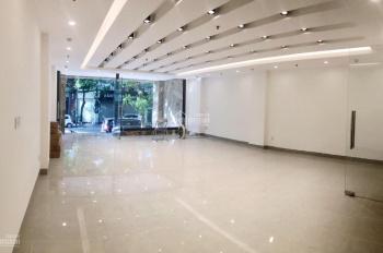 Bán tòa nhà mặt phố Ngụy Như Kon Tum, Thanh Xuân, 105m2, 10 tầng, giá 45 tỷ