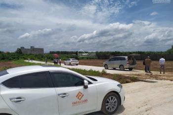 Đất nền Hồ Tràm Xuyên Mộc Bà Rịa Vũng Tàu. 333.300.000 giá đầu tư thu lợi nhuận