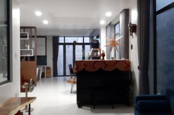 Chính chủ bán biệt thự khu VIP đường Độc Lập, Tân Phú, 7x20m, 3 lầu, nhà mới xây 2 năm, NTCC 15.8tỷ