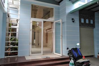Biệt thự 3 tầng khu Kiều Đàm Quận 7 - 18 tỷ, Anh chị liên hệ ngay để xem nhà và chốt sớm