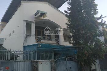Bán nhà đường Số 49, Tân Quy, q7, DT 7x20m giá 14 tỷ 800