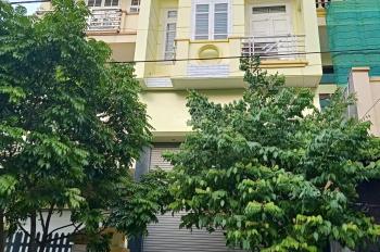 Bán nhà 4 tầng hơn 80m2 tại An Trang, An Dương, Hải Phòng - LH: 0971496119