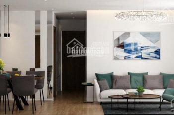 Cần bán căn hộ chung cư tòa Thăng Long Tower - 33 Mạc Thái Tổ, 106m2, giá 2,9 tỷ