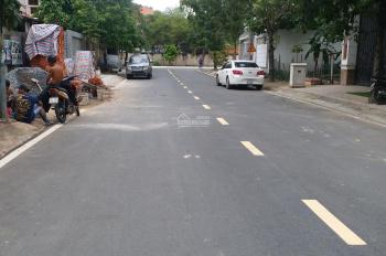 Chính chủ cần bán đất biệt thự khu Him Lam - Lương Định Của, Q2, DT 12mx18m, sổ hồng 0938 351 539