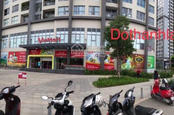 Bán liền kề, shophouse, biệt thự Vinhomes Gardenia Mỹ Đình, liên hệ: 0983786378