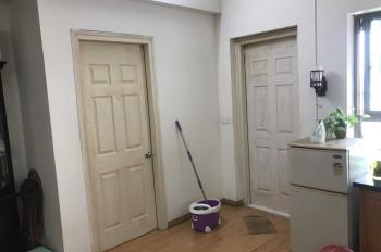 Chính chủ cần bán căn hộ chung cu tòa TTTM Xa La, nội thất cơ bản, sổ đỏ chính chủ. Giá bán 958tr.