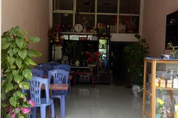 Cần bán nhà mặt đường quốc lộ 18A Km 9, Quang Hanh, Cẩm Phả, Quảng Ninh. LH 0348386188