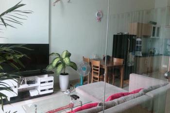 Cho thuê căn La Astoria số 383 Nguyễn Duy Trinh, vào ở ngay, DT 67m2, 9,5 triệu