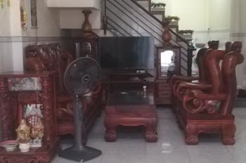 Chính chủ cần bán gấp nhà riêng, vị trí HOT tại phường Bình Hưng Hòa, quận Bình Tân