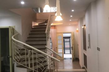 Bán nhà liền kề tại KĐT Văn Phú, Hà Đông - LH 0985511456