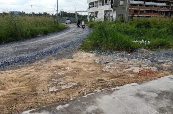 Bán 121m2 đất nền giá 1.85 tỷ tại Vĩnh Phú, Thuận An, Bình Dương