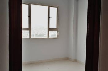 Cho thuê phòng trong chung cư tại đường Huỳnh Tấn Phát
