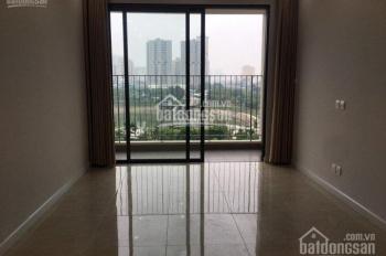 Cho thuê CH 76m2 - 2PN - tầng 12 tòa C1 chung cư CC Vinhomes D'Capitale View Hồ - CV, 0936372261