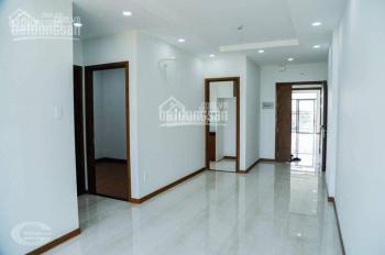 Chính chủ cần bán nhanh căn hộ Him Lam Phú An 70m2 (2PN + 2WC) giá 2.170 tỷ